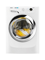 Zanussi ZWF01483 1400rpm 10kg Washing Machine